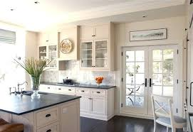 white country kitchen designs. Fine Designs White Country Kitchen Simple Designs 6  French On White Country Kitchen Designs