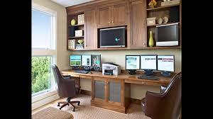 custom home office design. Modren Custom Amazing Custom Home Office Design Ideas Sydney Australia On H