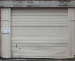 white garage door texture. Beautiful Glass Door Texture White With Office Garage Doors E