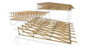 streamline roof design photo 1