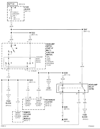 fog lamp wiring diagram wiring diagram and schematic design solved wiring diagram for fog lights fixya