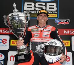 jason o halloran on bsb and the showdown mcnews com au jason o halloran on bsb 2016 and the showdown