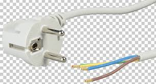 network cables power cord electrical cable electrical connector network cables power cord electrical cable electrical connector ground png clipart auto part cable chassis ground circuit diagram color