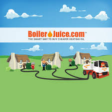 Home Heating Oil Prices Charts Uk Boilerjuice