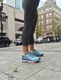 new balance 1260v6. was worried about the fit of shoe, especially because i have a narrow, low volume foot. expected shoe to feel bit baggy compared my current new balance 1260v6