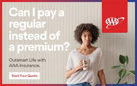 Aaa Quote Fascinating AAA Insurance Get A FREE Quote For Auto Insurance