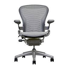office chairs john lewis. Humanscale Chairs Luxury Diffrient World Office Chair John Lewis