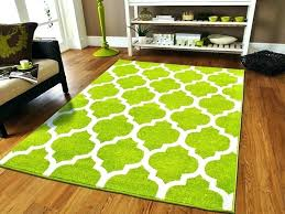 purple and green area rugs light green area rug sage trellis large size and purple light