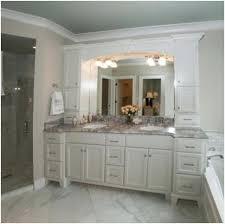 bathroom vanity two sinks. bathroom vanities two sinks » inspire contemporary and sink vanity a