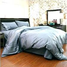 cotton bedding sets queen indian comforter elephant printing
