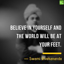 Vivekananda Quotes Mesmerizing Swami Vivekananda Quotes Thoughts To Help Your Inner Wisdom