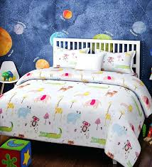 angry bird bed sheets angry birds green angry birds bedding set angry birds bed sheet