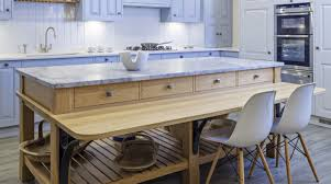 Furniture Awesome Used fice Furniture Stamford Ct Home Design