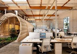office design architecture. architecture office design on other and cuningham group designs their own la 9 b