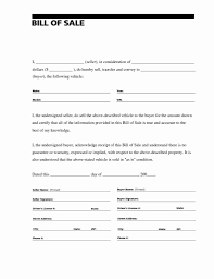 bill of sale form for auto sample auto bill of sale with simple auto bill of sale form