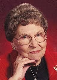 Obituary: Sylvia Hanninen Carpenter Mowrey | Obituaries | dailyastorian.com
