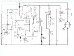 john deere z225 deck john deck john secondary deck drive belt for john deere z225 deck wiring diagram for john john wiring diagrams org john john deere john deere z225 deck john wiring diagram