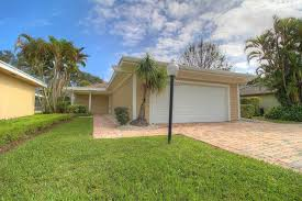 eastpointe palm beach gardens. Contemporary Beach 35 Rx 10386601 0 1518191166 636x435 Intended Eastpointe Palm Beach Gardens