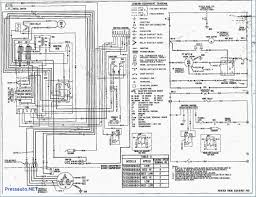 ge stove wiring schematic dolgularcom vga wire diagram clipsal 5 wire thermostat at Ge Thermostat Wiring Diagram