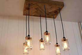 jar light jar chandelier 3 jar chandelier making mason jar lights jar light fixture mason mason