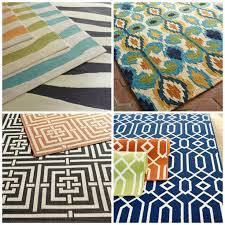 outdoor floor rugs australia snapja co