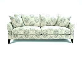 cottage style sofa french country style sofa french country couch french style settee country sofas full cottage style sofa