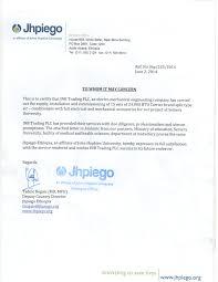 Testimonials Jnb Engineering Marine Consultancy