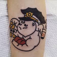 1312 Acab Woo Tattooer Tattoos Traditional Tattoo Tattoos