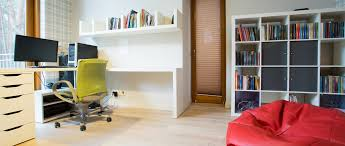 comfortable home office. Comfortable Home Office. Previous Next. ;  Office F