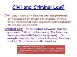 civil law essay civil law essay civil law essays and papers  civil law essaycivil law essay essay topics criminal law civil middot etc all the laws about
