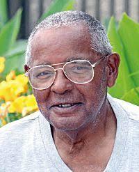 Milton Smith, 77, dies – U.S. Trotting News