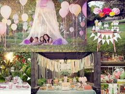 Outdoor Party Decoration Ideas On A Budget Archives Decorating With Trends  Cheap Outdoor Decorating Ideas On
