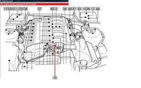 similiar bmw 330i wiring diagram keywords 2000 bmw 323i wiring diagramon bmw 330i exhaust system diagram