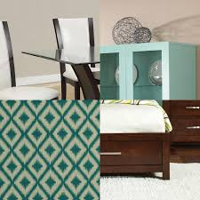 contemporary style furniture. Contemporary Style Furniture U
