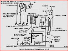 ford tractor ignition switch wiring diagram wiring diagrams ford tractor ignition switch wiring diagram wiring diagram 9n ford tractor 8n rh programs10 1939 1942