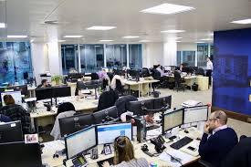 sales floor sales floor anderselite office photo glassdoor co in