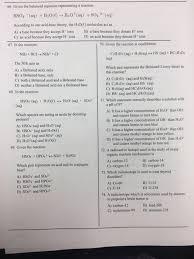 immigration persuasive essay essay benefit of exercise pro immigration persuasive essay picture 5