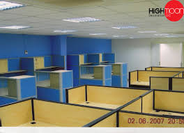 Image Desk Office Interior Design Schedule As About Interiors Wordpresscom Office Interior Designing Tips All About Interiors