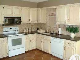 Lowes Kitchen Cabinet White Kitchen Cabinets From Lowes