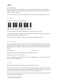 Ideas About Music Theory Worksheets Free, - Easy Worksheet Ideas