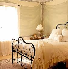 Debbie Travis Bedroom Ideas 3