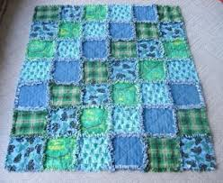How to Make a Rag Quilt | Rag quilt, Super easy and Easy &  Adamdwight.com