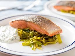 Indian Fish Recipes
