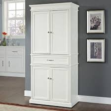 built in wall pantry white cabinet kitchen furniture ikea with regard to winsome storage cabinet
