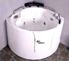 best walk in tubs and showers great bathroom best walk in tub shower ideas on within best walk in tubs