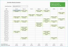 Attendance Tracker Spreadsheet Overtime Tracking Spreadsheet And Employee Attendance