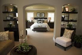 Interesting Romantic Traditional Master Bedroom Ideas Size Of Bedroomromantic 2789292017178987123 For Inspiration