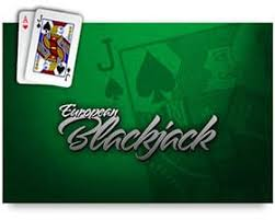 European Blackjack Chart Online Blackjack A Detailed Guide For The Beginners