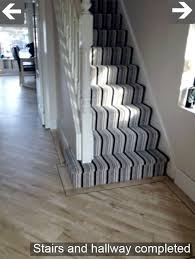 Small Picture The 25 best Carpet for stairs ideas on Pinterest Carpet runners