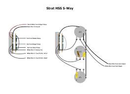 mighty mite pickup wiring just another wiring diagram blog • mighty mite pickup wiring wiring diagram detailed rh 8 1 gastspiel gerhartz de mighty mite bass